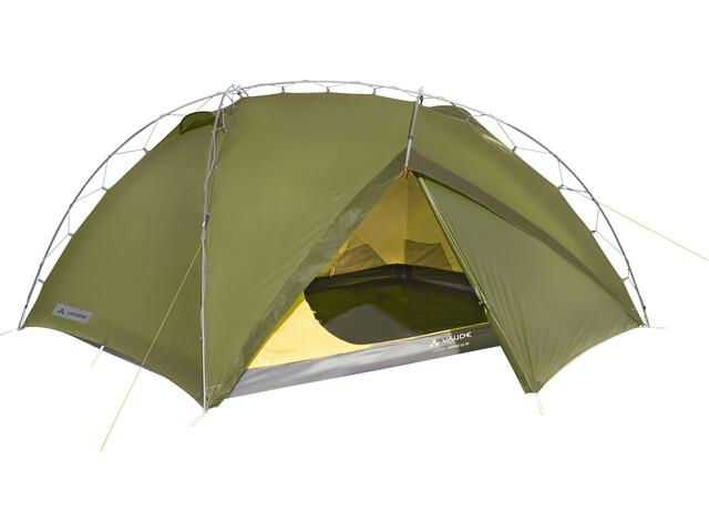 VAUDE Invenio UL Tent 2P